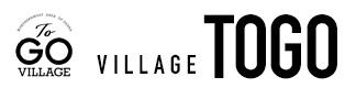 能勢東郷 Togo village|能勢町東エリアの観光情報